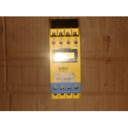TURCK ELECTRONIK MK21-122EX0-RI