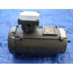 BALDOR 35CB3500 ELECTRIC MOTOR 3HP
