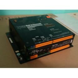 ITT BELL & GOSSELT PUMP CONTROLLER S11407