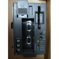 SCHNEIDER AUTOMATION PC-E984-255