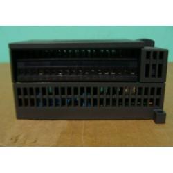 SIEMENS CPU 224 6ES7 214-IBD22-0XB0 J9P5846993