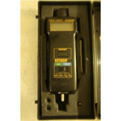 EXTECH PHOTO/CONTACT TACHOMETER