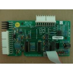 SAFELINE CPU BOARD KLC-1-94V-0