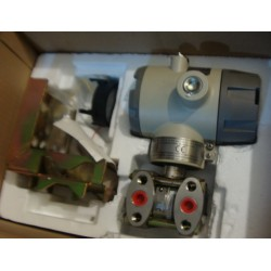 HONEYWELL ST3Q00-S900 SMART TRANSMITTER