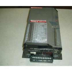 EMERSON RATIO CONTROLLER PCM-5
