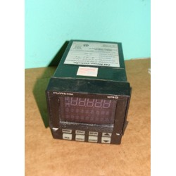 POWERS PROCESS CONTROLS 545-221000000 PROCESS CONTROLLER