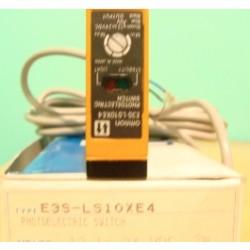 E3S-LS510XE4 OMRON