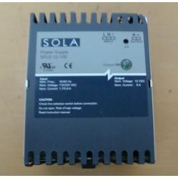 SOLA SFL6-12-100