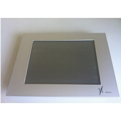 """KRONES PANEL VIEW 15"""" CTS 15"""