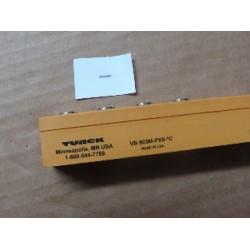 TURCK VB 803M-PX9