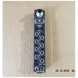 TURCK SDNL-0404D-0003