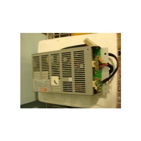 BULGIN POWER SOURCE SAX110-34