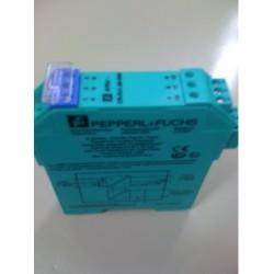 PEPPERL + FUCHS KFD2-CR-EX1-30-300