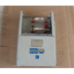 GENERAL ELECTRIC 65L321SB1