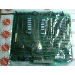 ANRITSU CPU 82U162425