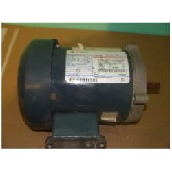 GENERAL ELECTRIC 5KH32EN124G