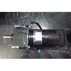 BODINE ELECTRIC GEAR MOTOR 32D5BEPM-W2