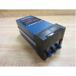 ATC TIMER 355A 352 A 30PX