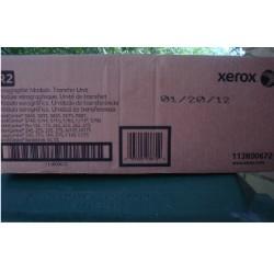 XEROX 113R672 TRANSFER UNIT