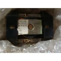 GENERAL ELECTRIC 1C2800M611AH12A CONTACTOR