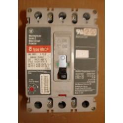 WESTINGHOUSE HMCP100R3C CIRCUIT BREAKER