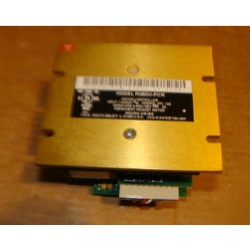 MINARIK ELECTRIC MOTOR CONTROLLER RG60U-PCM
