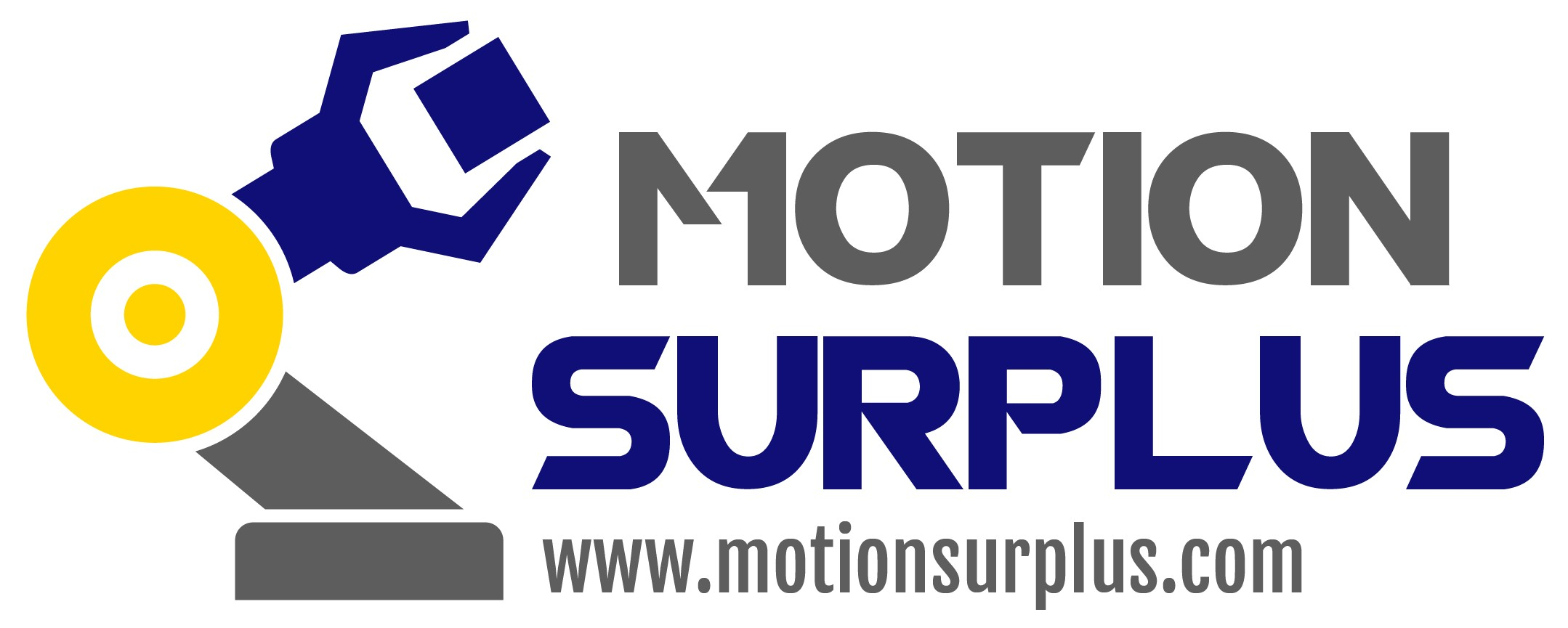 MotionSurplus